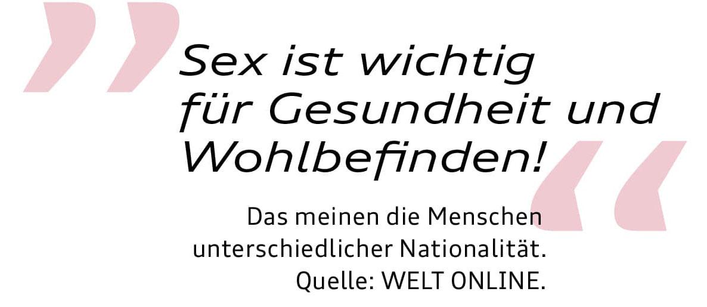 gesundheit institut fur sexuelle gesundheit